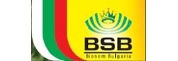 Biosem Bulgaria