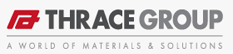 Thrace Group