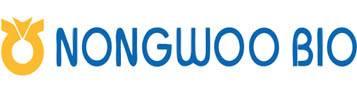 NongWoo Bio