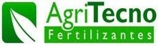 Agritechno