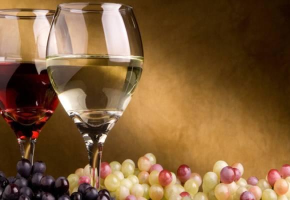 Vremea de cules viile! Solutii pentru cel mai bun vin