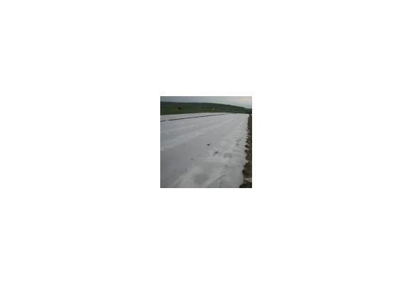 Folie microporoasa anti-inghet, Agril si Novagril