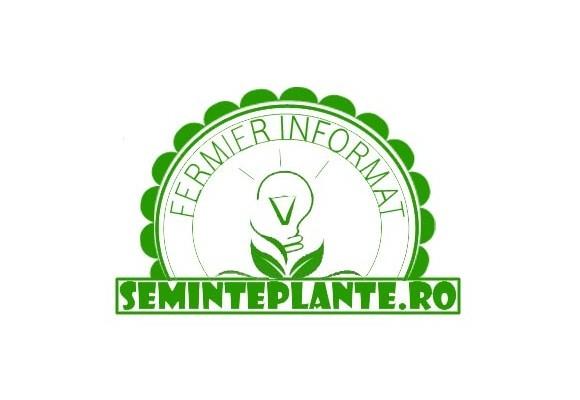 Campania Fermier Informat
