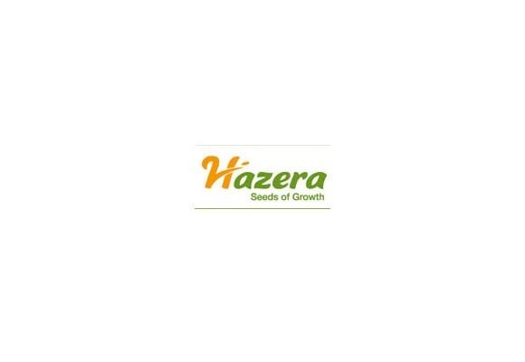 Adio Nickerson si Hazera Genetics! Se lanseaza Hazera Seeds