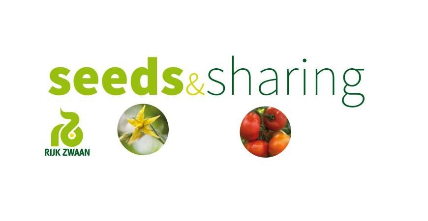 Echilibru generativ-vegetativ la tomate. Sfaturi tehnice de la Rijk Zwaan